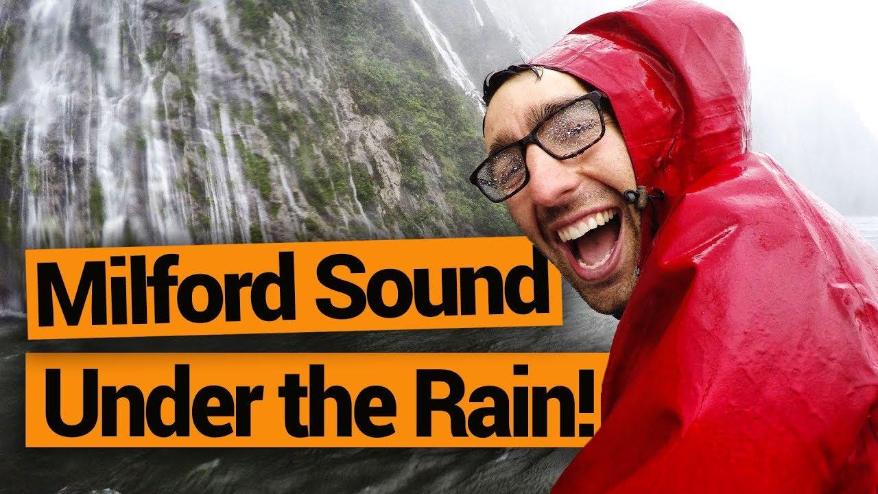 Rain Degre Nude Photos 66
